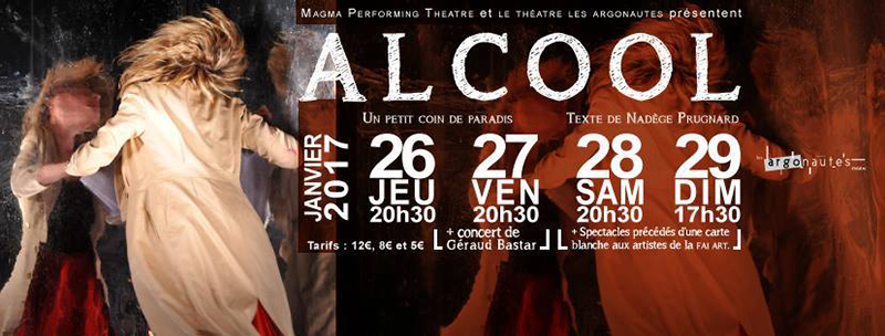 Alcool-©-Magma-Performing-Théâtre