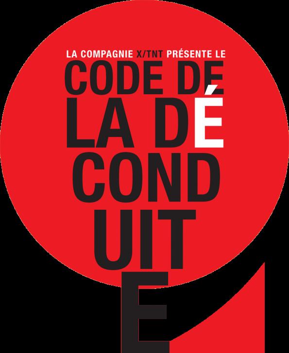 Code De La Déconduite